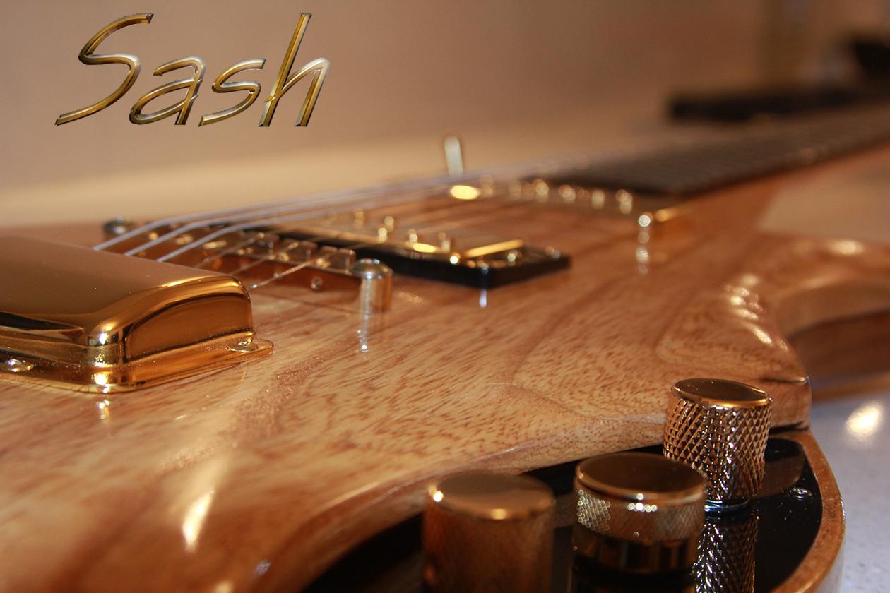 _POSTER-1-SASH GUITAR